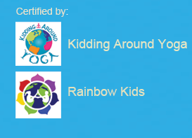rainbow_kids_and-kay-logo-2